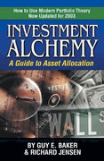 Investment Alchemy